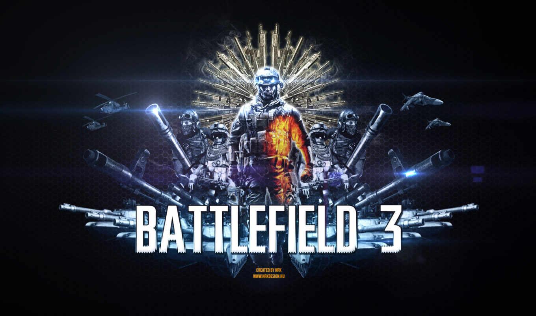 стрелялки, battlefield, game, free, desktop, you,