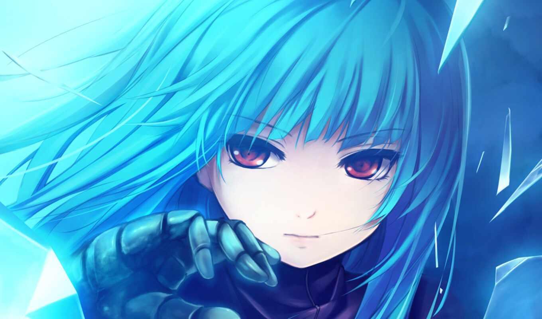 anime, слове, акцент, community,