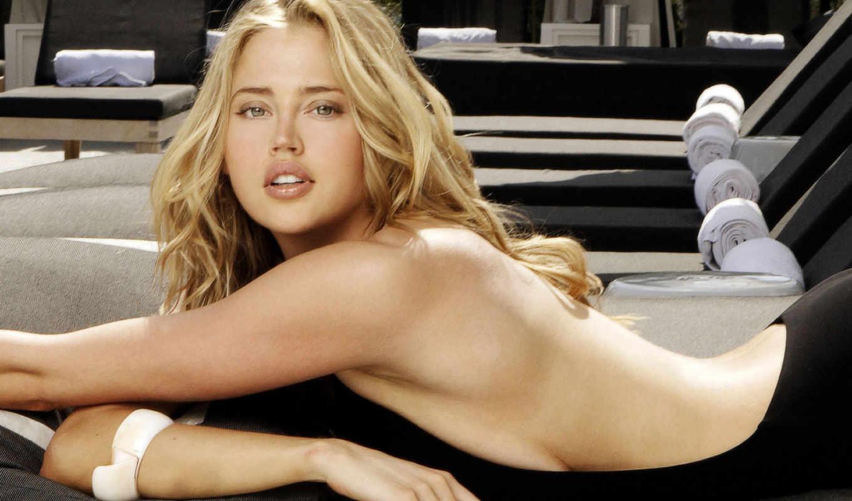 estella, warren, фотографии, коллекция, down, hot, lying, her, девушек,