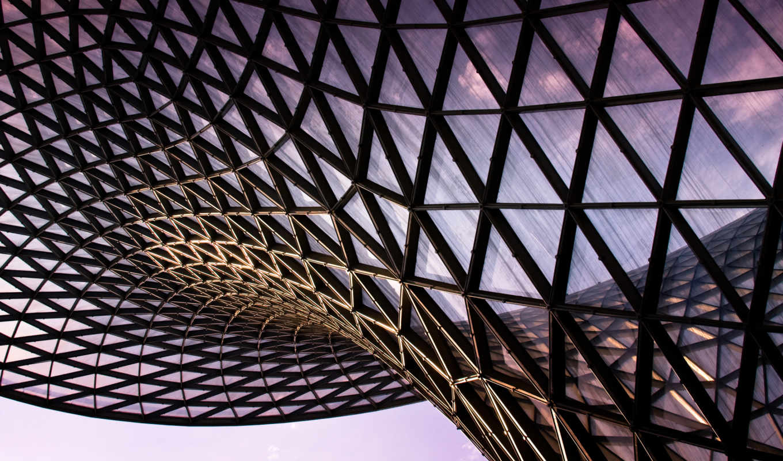 , здание, конструкция, сооружение, мост, ipad,
