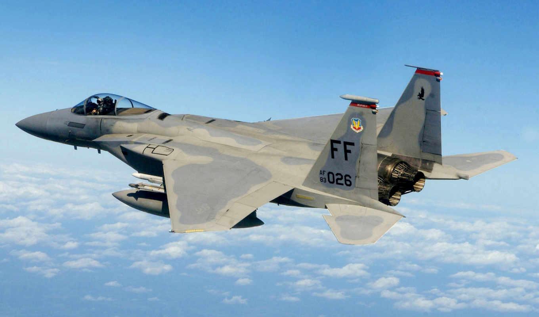 ,, самолет, военный самолет, авиация, реактивный самолет, mcdonnell, douglas, f-15,strike, eagle,