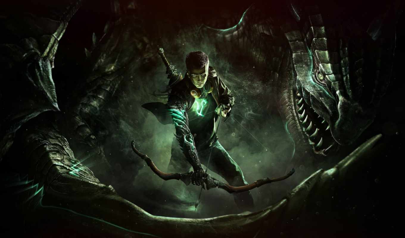 scalebound, one, xbox, games, platinum, янв, microsoft, game, you, глаза, hideki, kamiya,