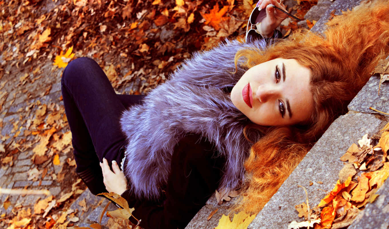 волосы, redheads, рыжие, eyes, women, desktop, black, рыжая, been, мальчикам, девушки, joss, камень,
