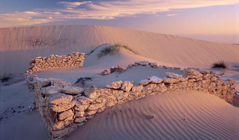 пустыня, mobile, www, pack, web,