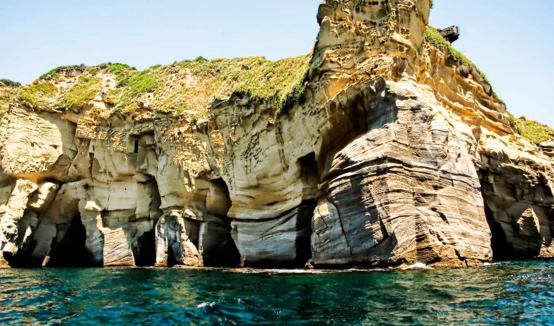 красивые, priroda, моря,