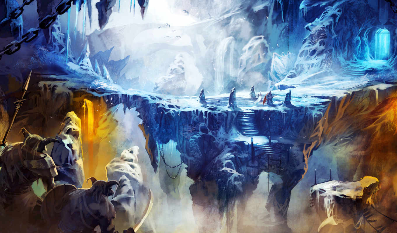 trine, game, images, games, story, pinterest, complete,