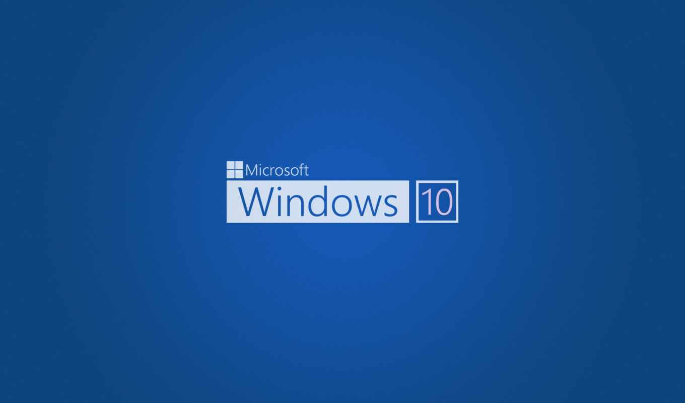 windows, glue, 10, microsoft, win10,