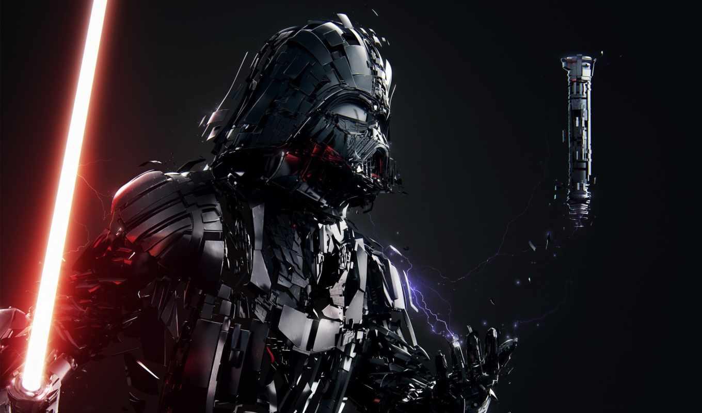 engine, living, stalker, дротик, vader, wars, star