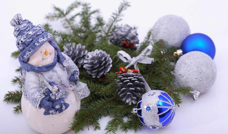снеговик, декорация, праздничная, картинку, мыши, кнопкой, выберите, правой, ней, разрешением, картинка, скачивания, save, дом,