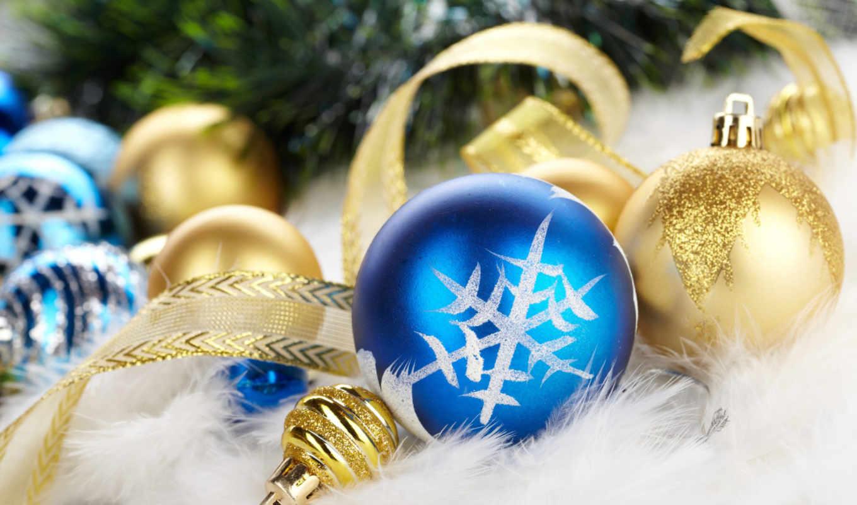 christmas, holiday, новогодние, decorations, attributes, новым, jpeg, годом, настроение, год, новый, easter, blue,