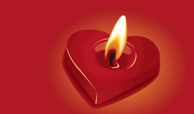 you, love, вечер, wide, heart, hearts, emotions, возраст, forum, кц, огонек, veebruar, бакарица, валентинки, foro, surfoffline,