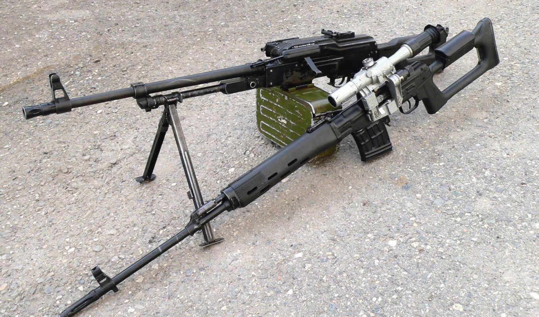 orsis, винтовка, sniper, june, чтобы, одежда, видео, снайперская,