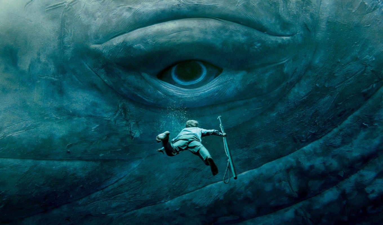 плакат, gods, боги, pictures, египет, сила, awakens, vii, сердце, море, episode,