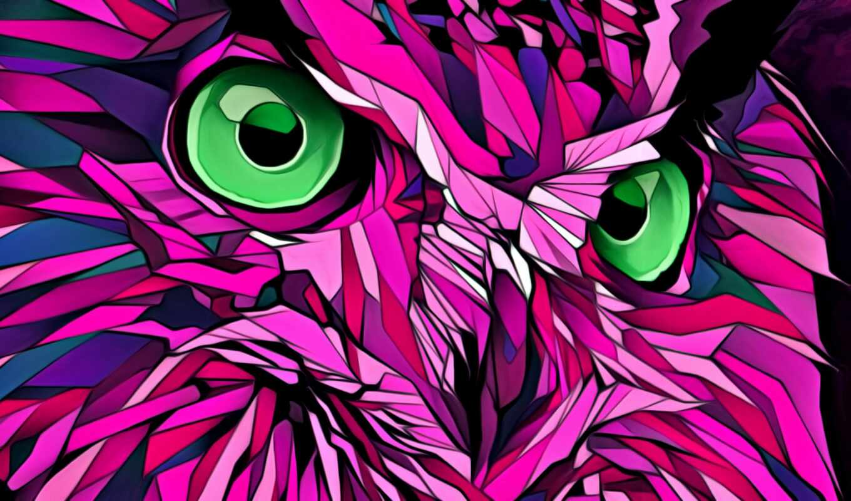 сова, рубашка, trippy, case, pinterest, jual, идея, cute, розовый, птица, galaxy