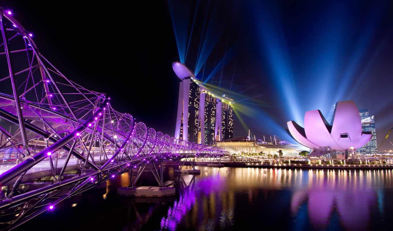 sands, vegas, las, singapore, violated, law, bribery, جزيرة, bbc, this,