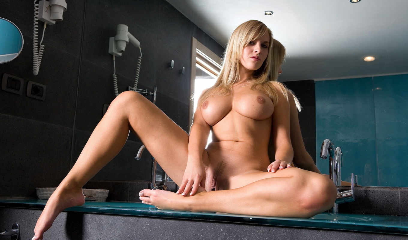 you, красивые, девушки, sexy, blonde, girls, big, nude, tits, model, with, super, beauty, depositfiles, busty, showing,