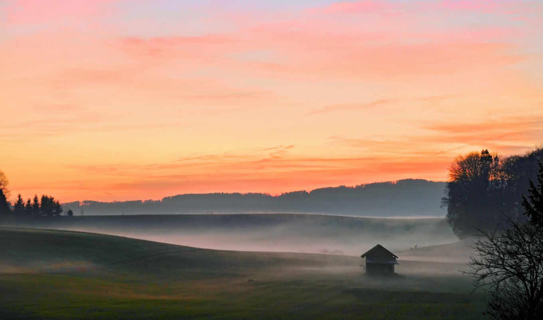 little, house, was, prairie, that, часть, click, поле,