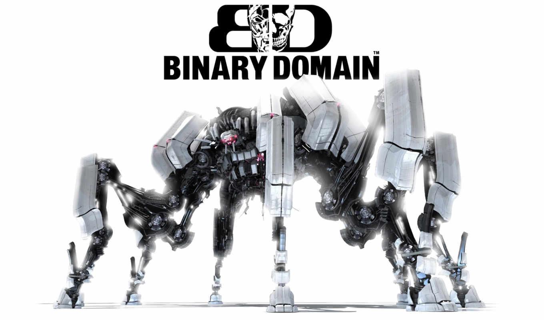 binary, domain, radeon, мб, xt, repack, geforce, nvidia,