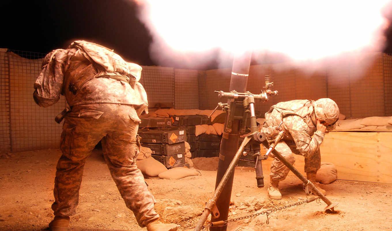 afghanistan, war, conflict, vietnam, will,