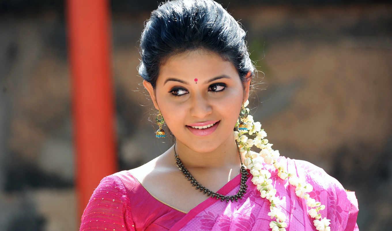 anjali, актриса, free, tamil,
