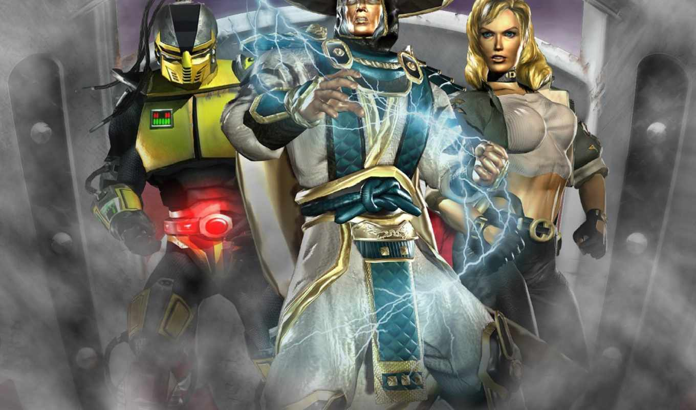 mortal, kombat, alliance, deadly, смертельная, битва, wallpapers, wallpaper, view, название, photo, мортол,