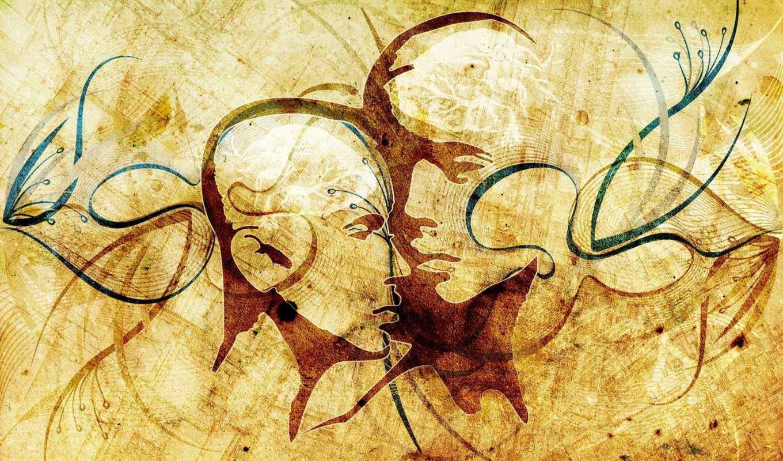 creative, face, hintergrundbilder, contour, höhenlinien, минимализм, она, математика, сложная, best, download, creativas, линии, lineas, fondos, cara, лица,