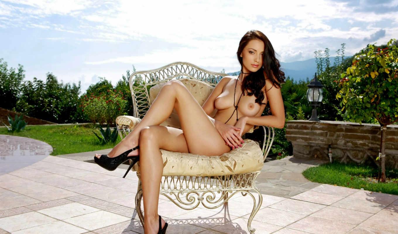 anna, sbitnaya, tits, sexy, legs, free, nude, pics,