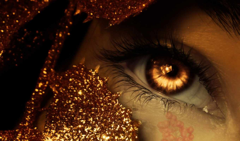глаз, amber, собака, augen, makryi