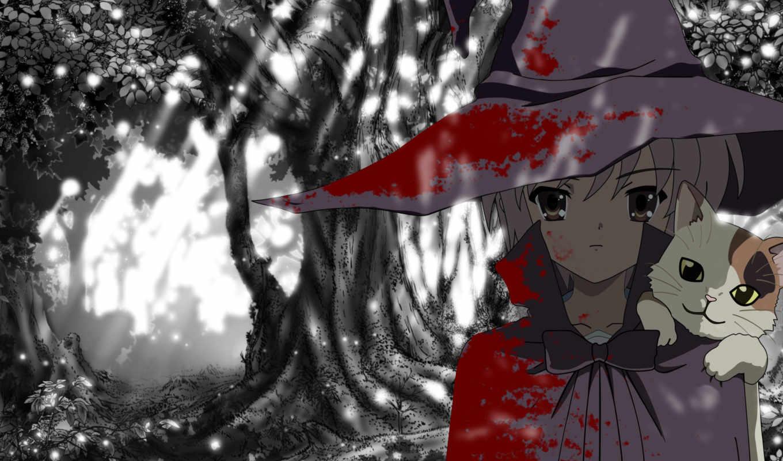 suzumiya, melancholy, судзумии,