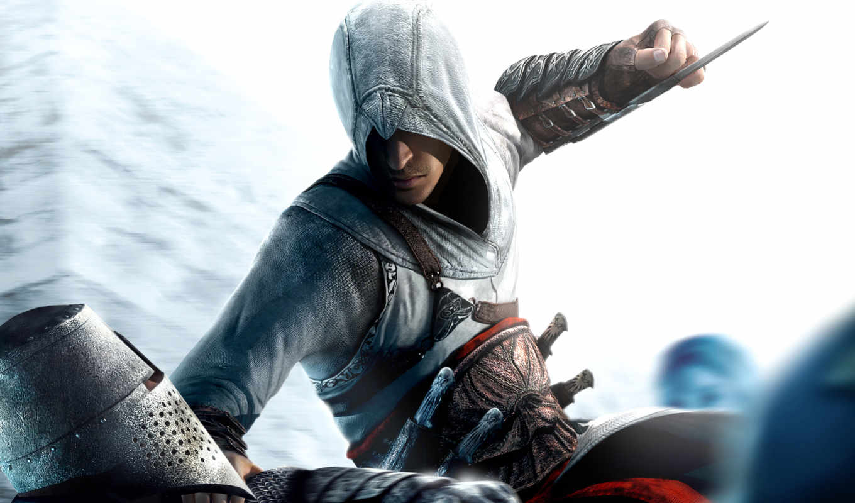 creed, assassin, assassins, игры, games, game, you, video,
