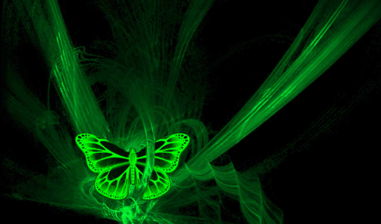 green, desktop, photos, , images, free,