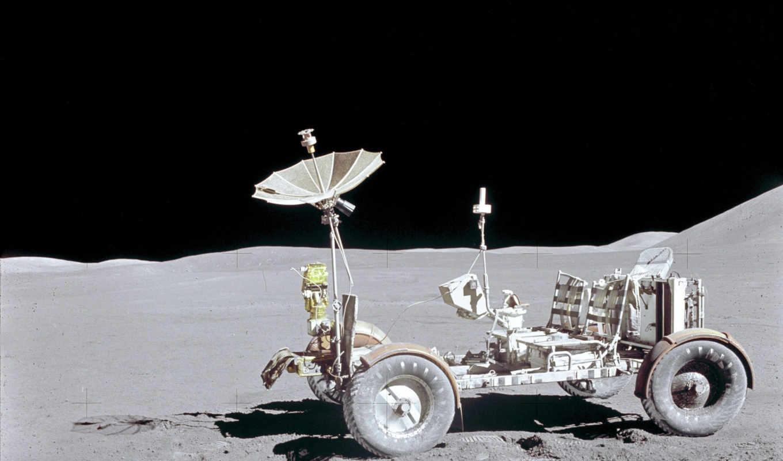 космос, лунный, луна, автомобиль, nasa, apollo, rover, картинку, кнопкой, правой, картинка, пользователей, шпалери, that, топ,