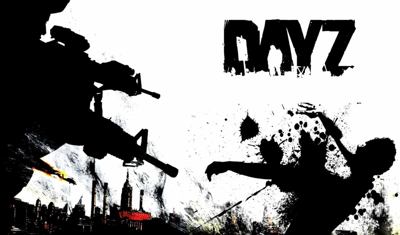 dayz, standalone, дек, vk, club, sa, розыгрыш, копии, подробности, wall, fall,