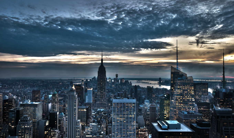 подборка, красивые, далее, продолжение, статьи, york, new,