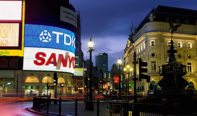 london, лондона,, достопримечательности, великобритании, городов,