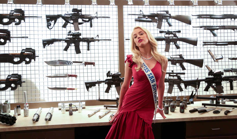 amber, heard, machete, antonio, девушка, боевик, kills, blonde,,