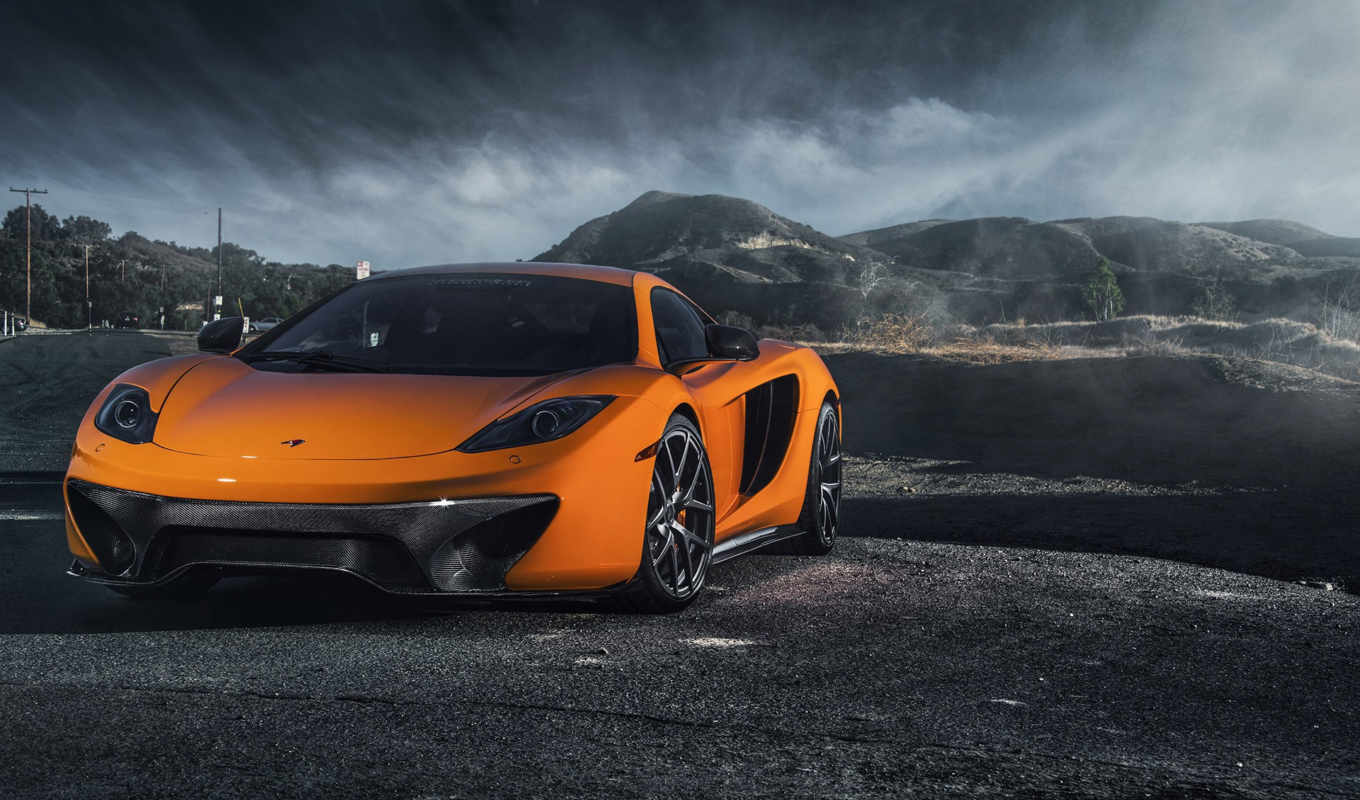 mclaren, vorsteiner, windows, enterprise, макларен, ltsb,