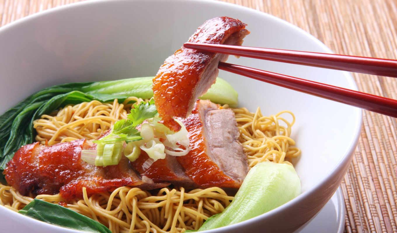 блюдо, острый, китаянка, kitchen, рецепт