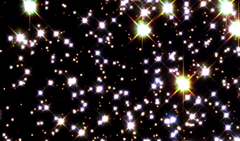 вселенная, хаббл, телескопа, глазами, space, hubble,