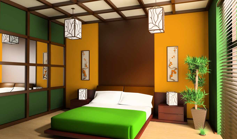 bedroom, green, psd, style, that, modern, nội, thiết, design, interior, ke, bild, mệnh, картина, reklamachat, автор, gallery, cưới, portfolio, storedecor, phòng, ykt, tcas, modernem, zimmer, stil, cho