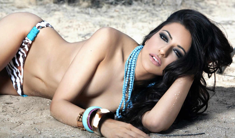 bazaz, ruvi, браслеты, бусы, песок, модель, девушки,