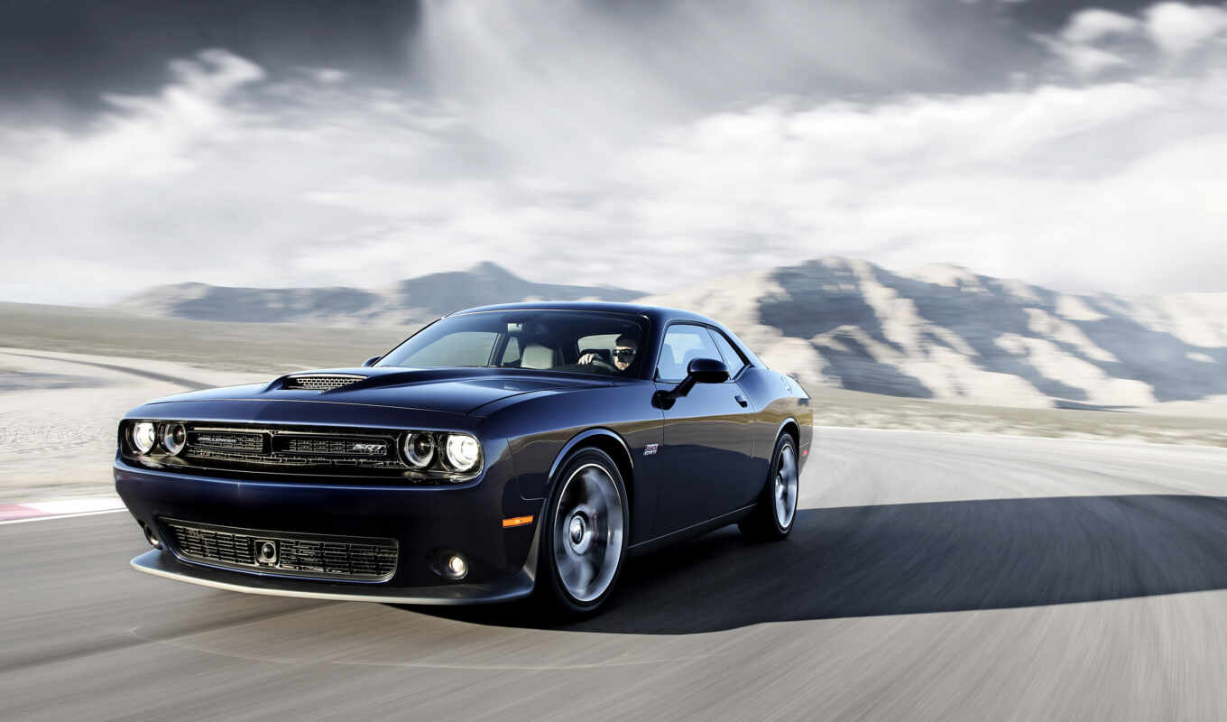 srt, hellcat, challenger, chrysler, dodge, группа,