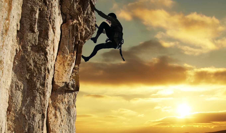 спорт, extreme, жизни, active, природа, победа, bryant, kobe, life,