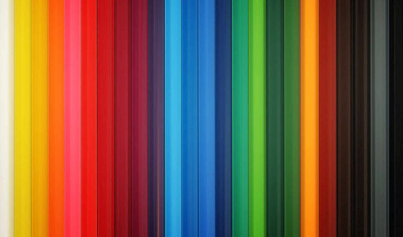 fondos, pantalla, colores, fondo, color, stripes, escritorio, desktop, glare,