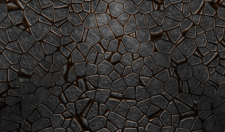 dry, ко, rp, textura, rock, трещина, текстура, marmer, iron, филипп, hitam