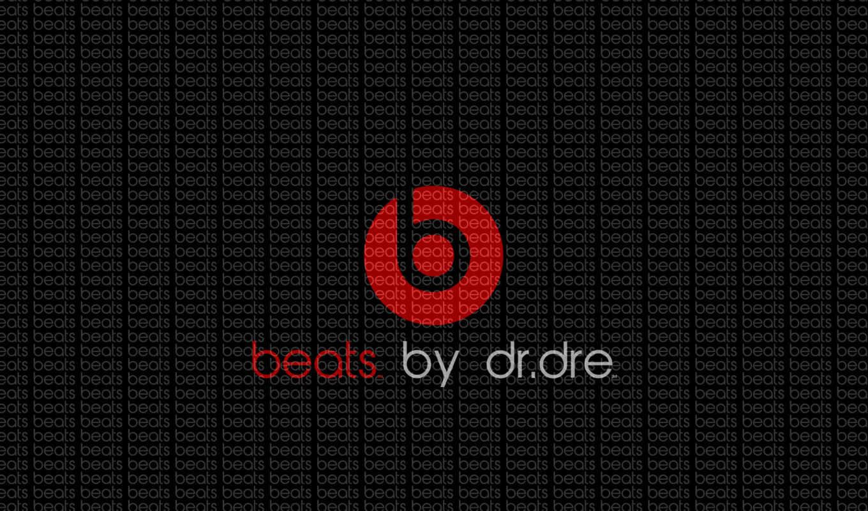 beats, dre, dr, звук, audio, текстура, logo, битс, brand, аксессуары, monster, наушники, solo,