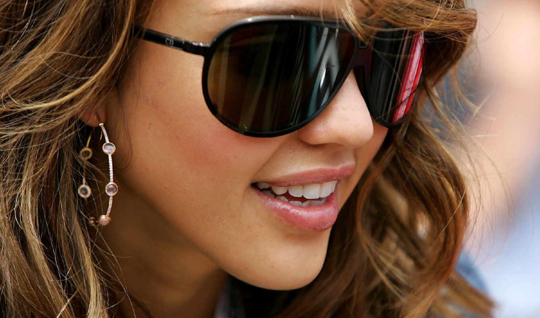 очки, солнцезащитные, но, только,