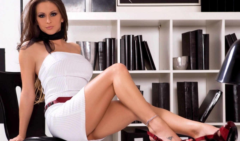 secretara, мебель,