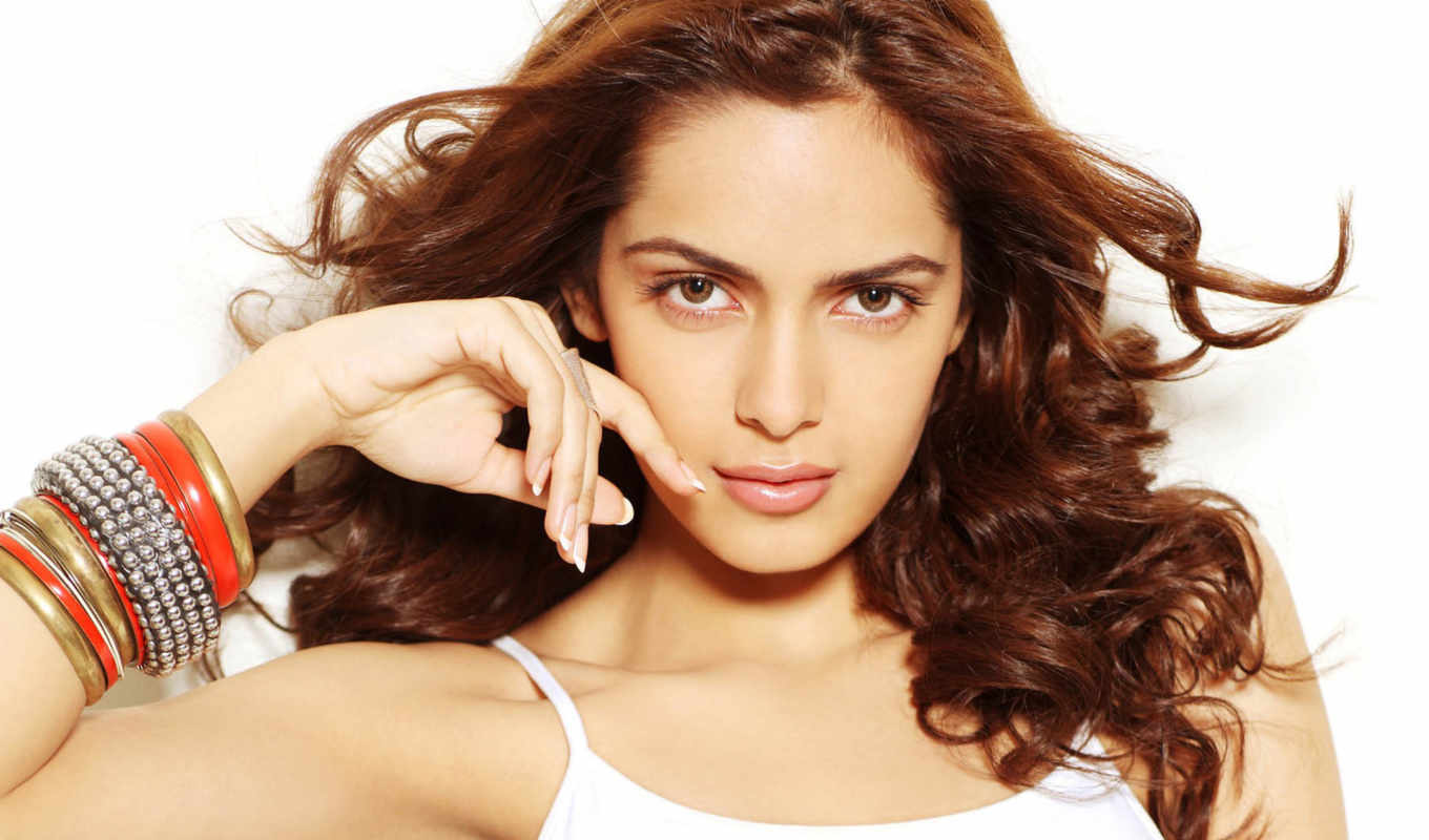 padamsee, shazahn, hot, bollywood, pics,