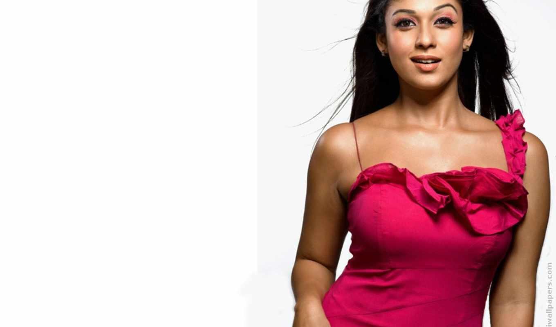 nayanthara, актриса, hot, images, offline,
